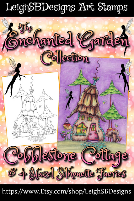 https://www.etsy.com/listing/707513462/cobblestone-cottage-hazel-silhouette?ref=shop_home_active_6&pro=1