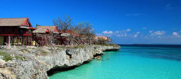Agenta Wisata Untuk Liburan Ke Sulawesi Utara Tahun Ini