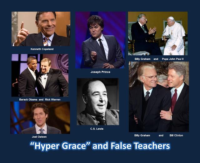 http://spaceforswashbuckling.blogspot.fi/2017/06/exposing-false-teachers-of-21st-century.html
