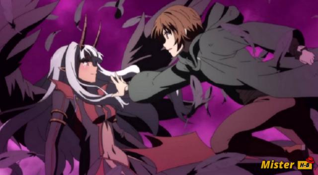 Kaifuku Jutsushi no Yarinaoshi Season 2: Release date !