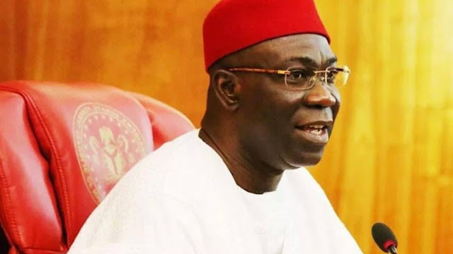 Ekweremadu: APC cries foul over Tribunal judgement