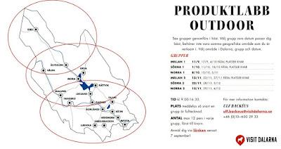 https://s3-eu-west-1.amazonaws.com/axaco/uploads/2018/08/29/lsoYDjY2/1920x1080_produktlabb_outdoor_180829.pdf