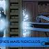 Lista de 5 | Os super-poderes mais ridículos das histórias em quadrinhos!