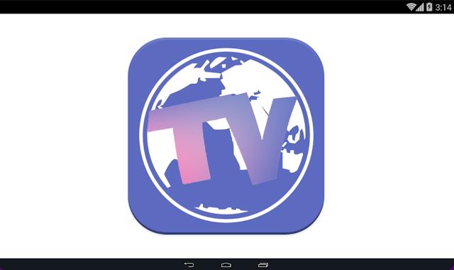 تحميل تطبيق EXTERNE TV لمشاهدة جميع قنوات العالم