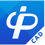 cad-pockets