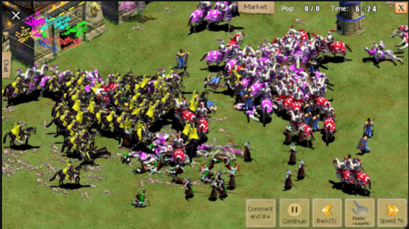 Tải game Đế Chế phiên bản Mobile - Age of Empire Mobile: War of Empire Conquest APK tải game trung quốc, game trung quốc hay, app tải game trung, app trung, app trung quốc, ứng dụng tải game trung quốc, tải game pubg trung quốc, qq, tap tap, taptap, 4399, tải game, game hay, tên game hay