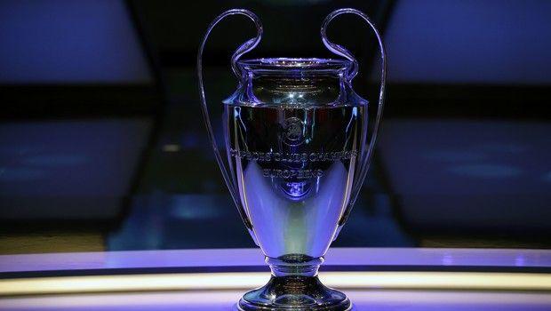 Κορονοϊός: Τα απίστευτα μέτρα της UEFA για Champions και Europa League