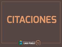 Resultado de imagen para Oficina de Discapacidad de la Municipalidad de Lago Puelo,