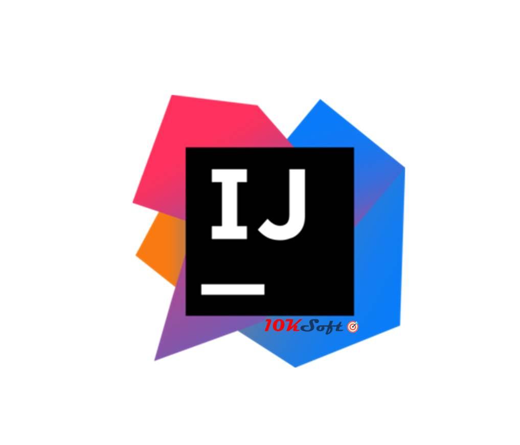 Free Download JetBrains IntelliJ IDEA Ultimate 2017