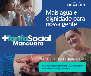 TARIFA SOCIAL MANAUARA