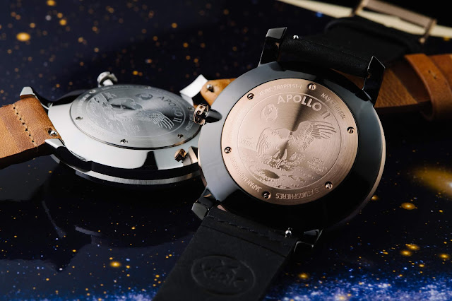 Xeric Trappist-1 NASA Edition