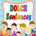 English Dolch Sentences.zip