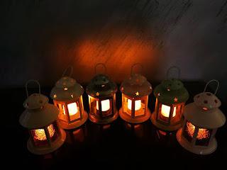 Pictures-of-Ramadan-lantern-2020