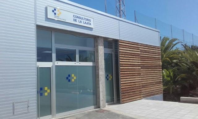 Fuerteventura.- Pájara exige al Gobierno de Canarias que incluya la partida para el CAE de La Lajita en el presupuesto de 2020