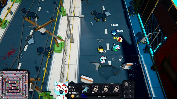 run-kitty-run-pc-screenshot-1