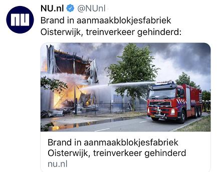 https://www.nu.nl/binnenland/5971679/brand-in-aanmaakblokjesfabriek-oisterwijk-treinverkeer-gehinderd.html
