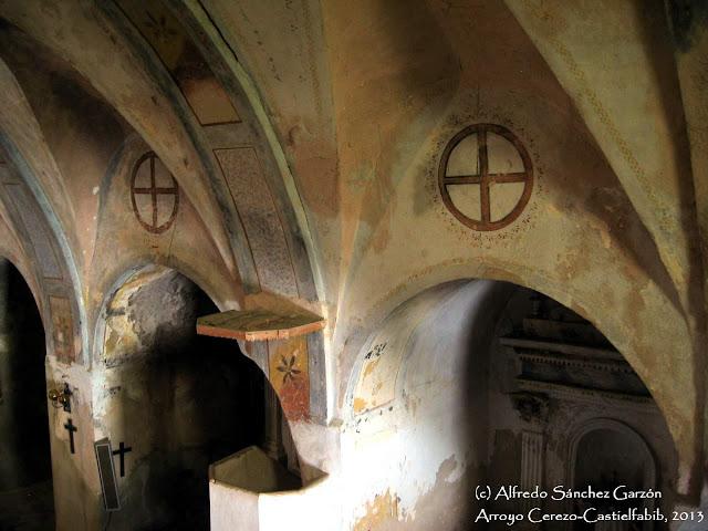 arroyo-cerezo-iglesia-san-joaquin-pulpito