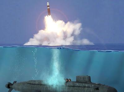 JL-3 Missiles