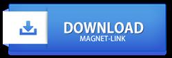 magnet:?xt=urn:btih:F0DB5D5451AF0A9D620612AB464BFC9D6F652180&dn=Esquadr%c3%a3o%20Suicida%20720p%20&tr=udp%3a%2f%2ftracker.openbittorrent.com%3a80%2fannounce&tr=udp%3a%2f%2ftracker.opentrackr.org%3a1337%2fannounce