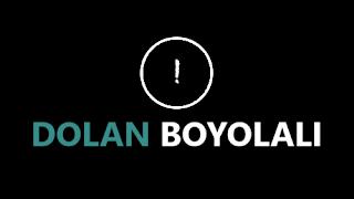Disclimer Dolan Boyolali