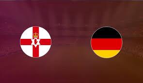 مشاهدة مباراة المانيا وايرلندا الشمالية بث مباشر بتاريخ 09-09-2019 التصفيات المؤهلة ليورو 2020
