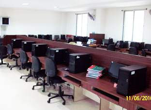 Brahmaiah College of Engineering [BCEN], Nellore Ranking Details, Fees Format and Placements Info