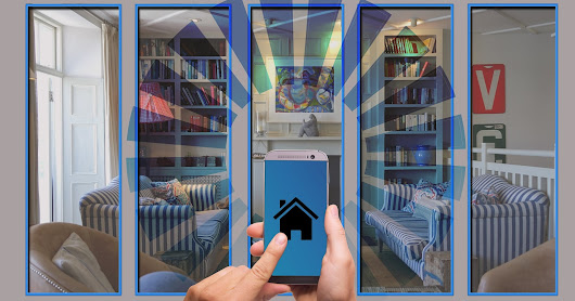The Best Home Security Systems With Smartphone Apps