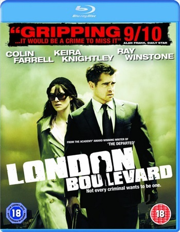 London Boulevard 2010 Dual Audio Hindi Bluray Download