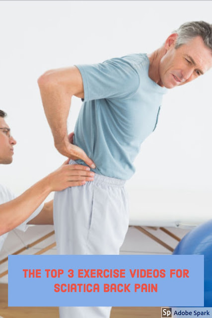 Workouts-for-sciatica-back-pain