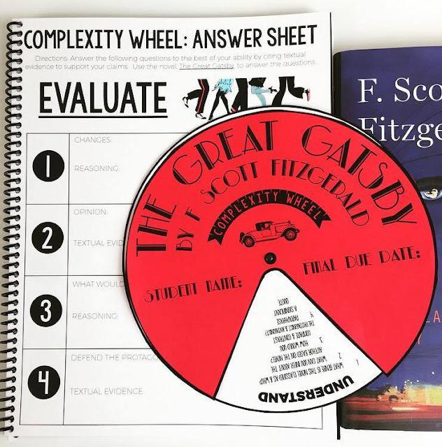 sample essay planning exam questions