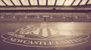 Saudi Arabia's Public Investment Fund, PCP Capital Partners and Reuben Brothers have withdrawn from the process to buy Newcastle