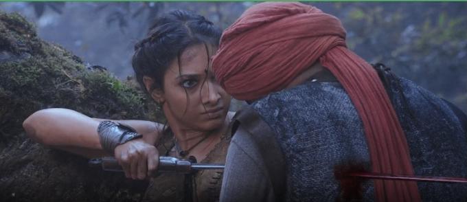 Bollywood Super Hit Tamil Movie bahubali Watch Online
