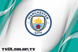 Watch Live Stream Football of Manchester City Match Today