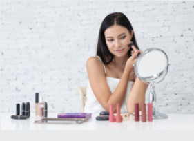 Top 5 Easy Eye Makeup Tips, Beginners Should Know