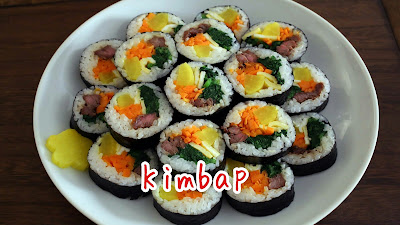 http://berjutaresep.blogspot.com/2017/02/cara-memasak-kimbap-gimbap.html