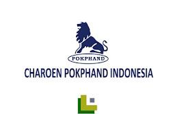 Lowongan Kerja SMA SMK PT Charoen Pokphand Indonesia Terbaru 2020