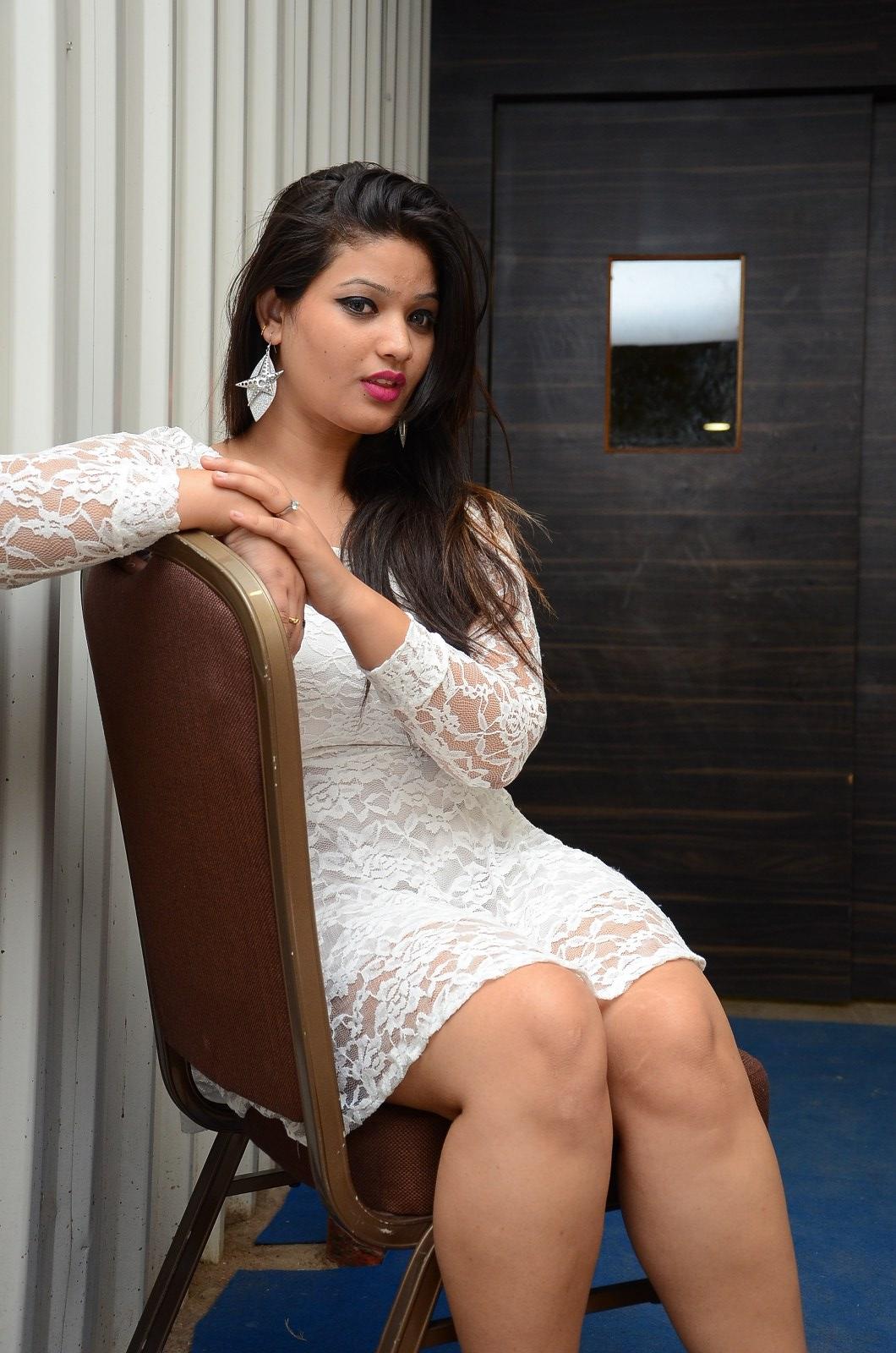 Telugu Beautiful Girls Sex