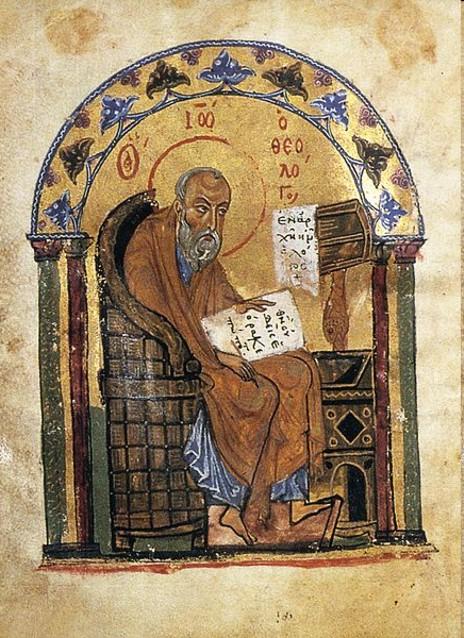 Prophet of Roman Orthodoxy The Theology of John Romanides