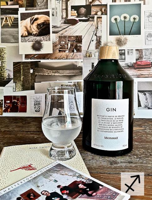 gin-astrologique,gin-menaud,distillerie-menaud,madame-gin,astrogin,gin-quebecois