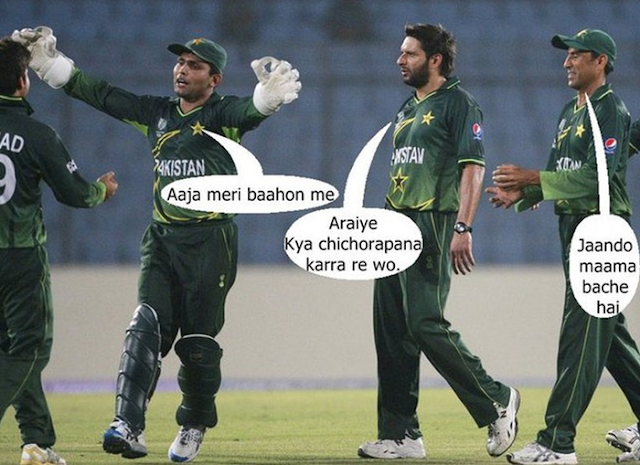 funny-cricket-wallpaper