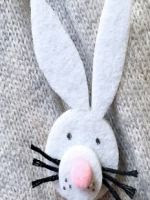 http://translate.googleusercontent.com/translate_c?depth=1&hl=es&prev=search&rurl=translate.google.es&sl=en&u=http://mollymoocrafts.com/felt-pad-bunny-craft/&usg=ALkJrhjPg4RNmSrljCSBQ45mk9UwCoHGCg