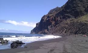 Nudist semester: Naturism på ön Sylt
