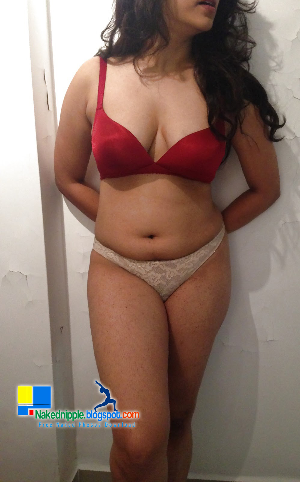 Gujarati Bhabhi Having Sex