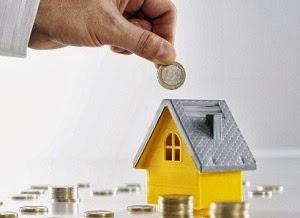 ¿Cuánto dinero hay que ahorrar para comprar una casa?