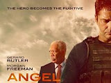 Sinopsis Film Angel Has Fallen (2019)