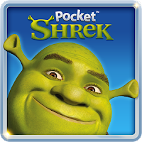 Download Pocket Shrek v2.03 Android Apk Data