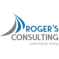 RoGer's Consulting