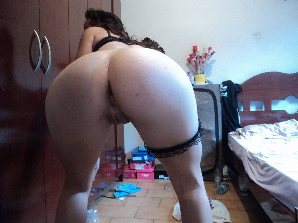 Mariana rodriguez colegiala con VIDEO HOT