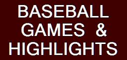 10-Baseball-Games-And-Highlights-Logo.png