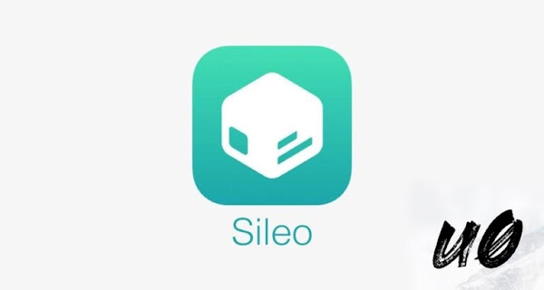 How to install the Sileo package manager on your unc0ver jailbreak